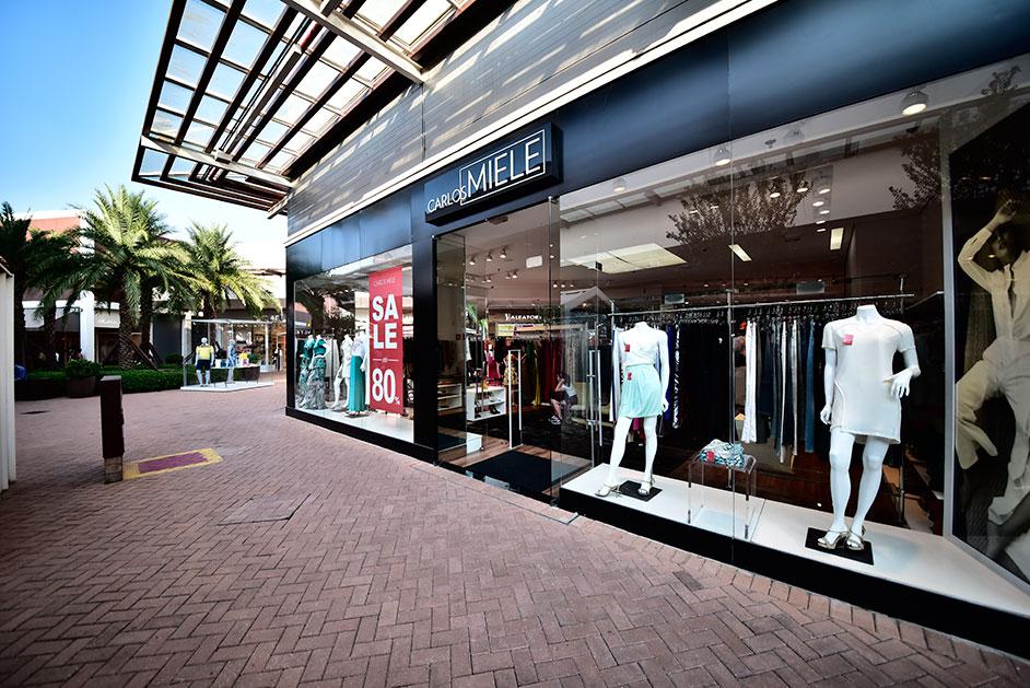 f5888bc583a2b CARLOS MIELE - Catarina Fashion Outlet