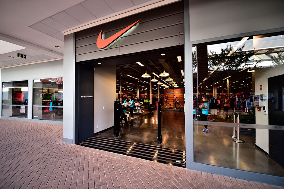 0c8bdb65a NIKE FACTORY STORE - Catarina Fashion Outlet